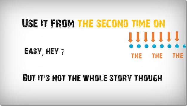 артикли в английском пример песня 4