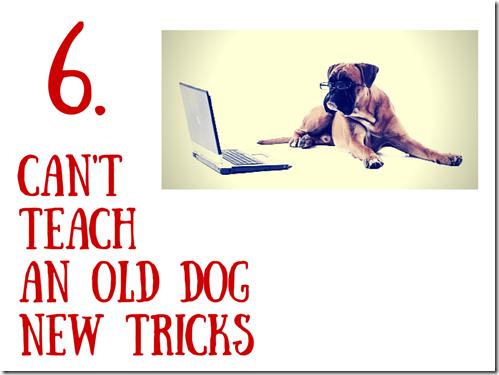 6 can't teach old dog FINAL