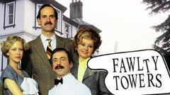english for hospitality business english tv shows