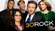 Business english tv show 30 rock
