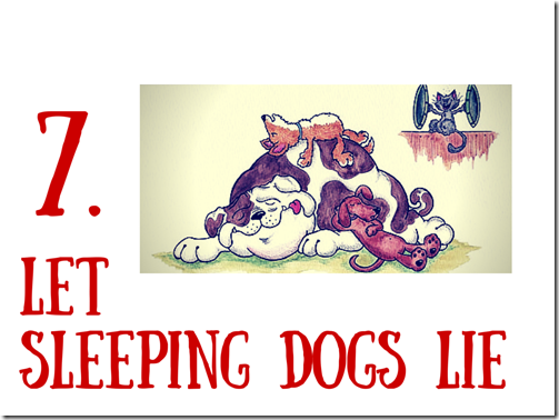 7 let sleeping dogs FINAL